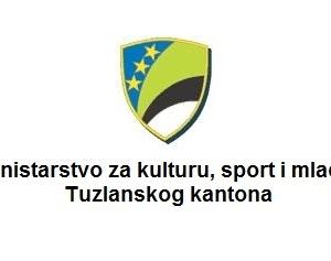 Prezentacija Javnog poziva za sredstva za tjelesnu kulturu i sport