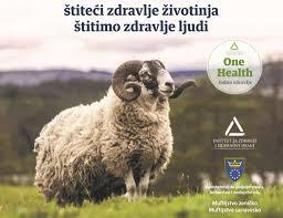 INZ: Štiteći zdravlje životinja, štitimo zdravlje ljudi