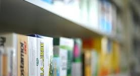 Obavijest o povlačenju serija lijekova s aktivnom supstancom valsartan