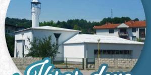 Najava: Zajednička ikrar dova za hadžije sa područja Medžlisa Tuzla