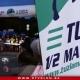 Obavijest o izmjenama režima saobraćaja u Gradu Tuzla povodom 2.tuzlanskog noćnog polumaratona