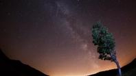 Zvijezde padalice: U noći na ponedjeljak ne zaboravite izaći na otvoreno