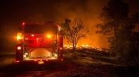 Zemlji prijete dugotrajni toplinski valovi, požari i poplave