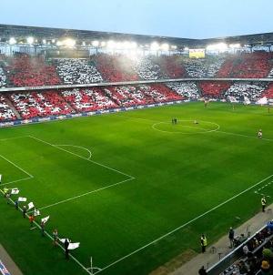 Zviezda i Salzburg večeras igraju odlučujući meč za grupnu fazu Lige prvaka