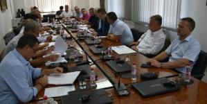 GIKIL ponudio projekte vrijedne 6 miliona KM za svoj siguran i okolinski prihvatljiv rad