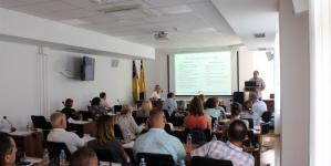 Održan sastanak Partnerske grupe na temu Revizija strateške platforme