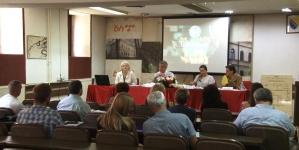 Održan sastanak potencijalnih članica sistema COBISS.BH