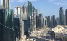 Turska i Katar potpisali sporazum kao prvi korak u realizaciji investicije od 15 milijardi dolara