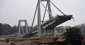 Autostrade spremne dati 500 miliona eura za pomoć gradu i obnovu vijadukta u Genovi