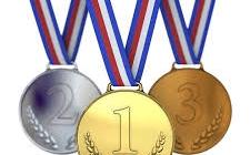 Vlada FBiH nagradila sportaše sa 269 hiljada KM