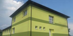 Nastavak realizacije IPA INTERREG projekta energetske obnove škola