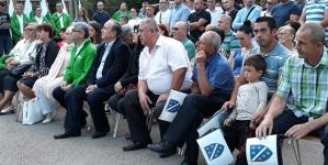 GO SDA Tuzla: U Šićkom Brodu pokazana Snaga naroda