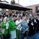 GO SDA Tuzla: Glas za SDA je glas za opstojnost BiH