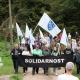 Obilježena 26. godišnjica zatvaranja zloglasnog logora Sušica