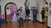 U Tuzli otvoren 17. INTERBIFEP – Internacionalni bienalni festival portreta