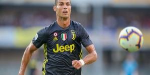 'Izgubljeni' Ronaldo: Portugalac je najlošiji napadač u Europi