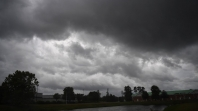 Florence snažno udara istok SAD-a: Prijete smrtnonosne poplave