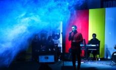 Uskoro koncerti Armina Muzaferije u tuzlanskom BKC-u i zenickom BNP-u