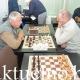 Održan šahovski turnir povodom obilježavanja Dana 2. Korpusa Armije RBiH