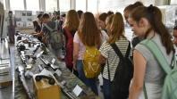 Lukavac: Otvorena izložba eksponata II korpusa ARBiH