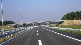 Poštuj propis, spasi život – VIDEO snimak nesreća i grešaka vozača na autoputu A1