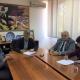 Poboljšanje komunalne infrastrukture kroz romsko naselje u mjesnoj zajednici Kreka