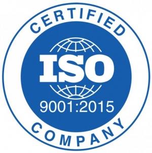 Seminar: Uvođenje certifikacije po međunarodnim standardima