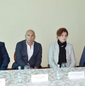 Tuzla: 7. Kongres fizikalne i rehabilitacijske medicine BiH sa međunarodnim učešćem