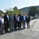 Započeli radovi na rekonstrukciji mosta i puta Priboj – Rastošnica