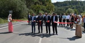 Započela rekonstrukcija dionice puta Banovići – Živinice