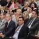 Spektakularnim skupovima u Banovićima, Kladnju i Olovu SBB predstavio kandidate