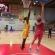Košarkaši Slobode u drugom prijateljskom susretu pobijedili Osječane