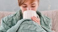 Počinje sezona gripe – kako se zaštititi?