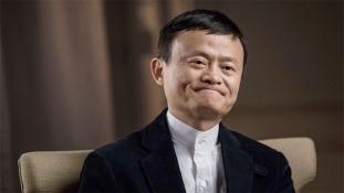 Kako je uspio Džek Ma: Iz siromašne provincije do vrha svijeta!