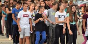 """Nakon Tuzle, film """"F41 i ja"""" oduševio građane i građanke Odžaka"""