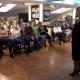 """Održano predavanje na temu  """"Kultura čitanja – osnov razvoja društva"""", prof.dr.Dženete Omerdić"""