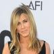 Najpopularniju frizuru na svijetu Jennifer Aniston može zahvaliti samo jednom čovjeku