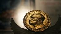 Nobela za medicinu dobila dva imunologa