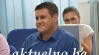 Klub vijećnika SDA Tuzla: Stanovnici prigradskih mjesnih zajednica su za gradsku vlast građani drugog reda