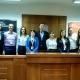 Studenti Pravnog fakulteta Univerziteta u Tuzli osvojili drugo mjesto na regionalnom takmičenju u simuliranom suđenju