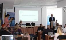 Upriličena prezentacija poslovnih ideja učesnika YEP inkubatora