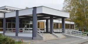 Izmjena u režimu rada Klinike za dječije bolesti zbog izvođenja radova na objektu