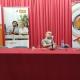 Na Tuzla Film Festival stigao i Sergej Trifunović