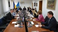 Vlada TK odobrila 100.000 KM za podršku mladima