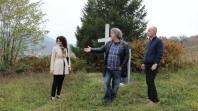 Potrebno pronaći način zaštite nacionalnog spomenika