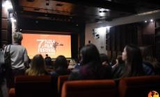 Svečanom ceremonijom završen 7. Tuzla film festival