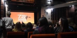 Svečanom ceremonijom večeras završava 7. Tuzla film festival: Publika će uživati u dvije epizode serije Novine