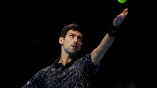 Novak Đoković ne želi igrati Davis Cup