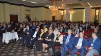 Sedmi simpozij Plućne bolesti u Tuzli