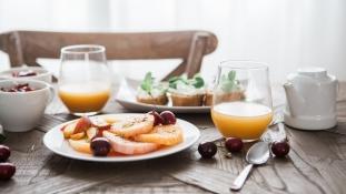 Pet jednostavnih promjena u prehrani zbog kojih ćete se osjećati bolje svaki dan